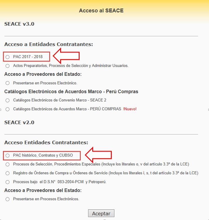 4b342c86d0 Plan Anual de Contrataciones
